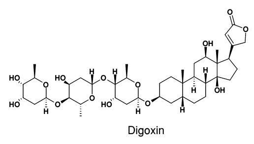 steroidal glycosides from asparagus adscendens